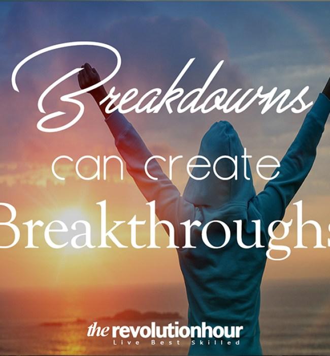 breakdown-breakthrough
