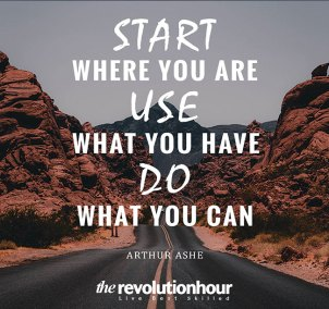 Start-where-you-are.-Use-what-you-have.-Do-what-you-can.
