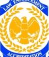 CALEA Logo
