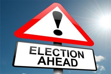 Image result for elections