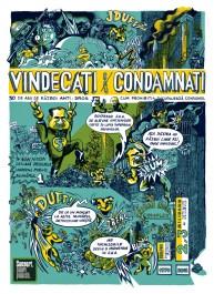 vind_cond_1
