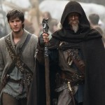 Four Great Take-Aways from Seventh Son