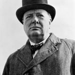 Quotes and Tidbits from the Life of Winston Churchill, an Unlikely Hero