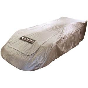 Allstar Performance Dirt Late Model Car Cover