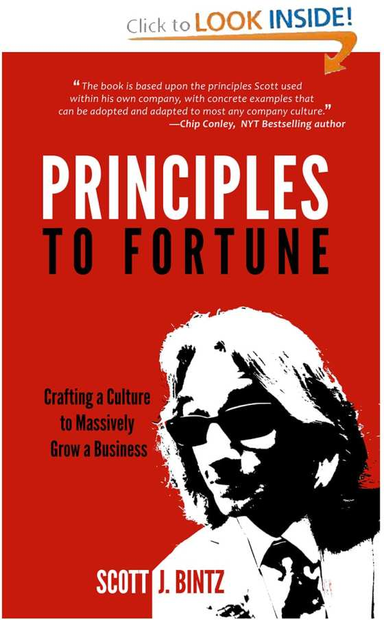 https://principlestofortune.com/wp-content/uploads/PrinciplestoFortune_Sample_Excerpt_4.pdf