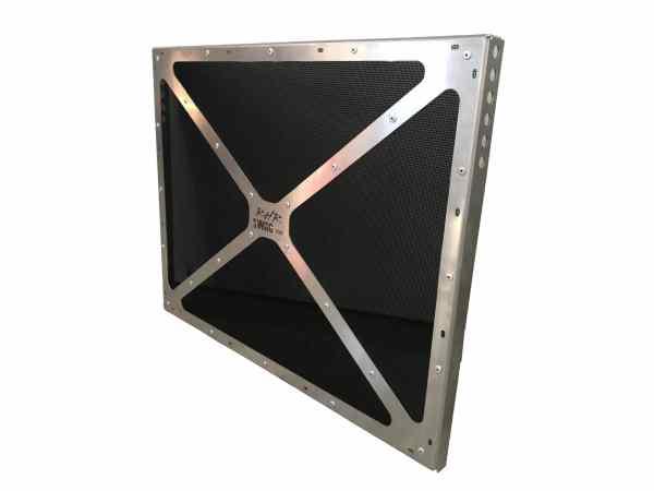 rhr-rattler-radiator-shaker-screen