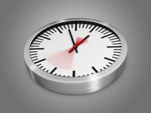 horarios racionales