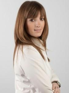 Elisa-Escorihuela-Nutricionista
