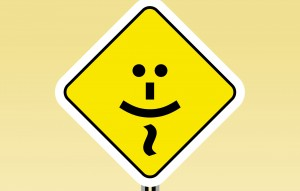 smilesign
