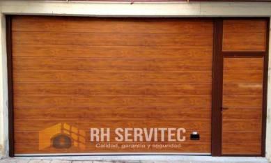 instalacion-de-puertas-seccionales-02