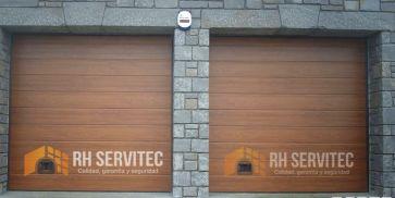 instalacion-de-puertas-seccionales-04
