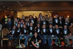 RHS SGC!
