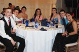 Matt Cookson, Derek Nelson, Brooke McDonald, Kaylee Killion, Kate Zaremba, Blaise Daly and Gia Campitelli