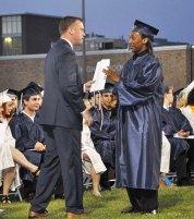 graduate 32