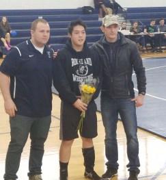 wrestling-senior2