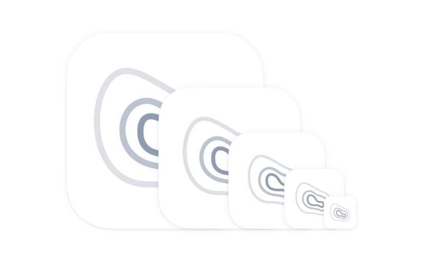 Gerador de Ícone e Splashscreen para Android, iOS – Ionic Framework
