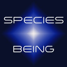 Species Being, Rhubarb Palace, Byrne Bridges