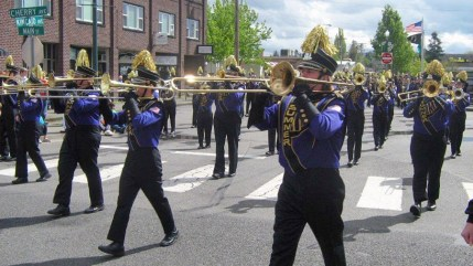Band in Sumner2