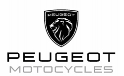 Peugeot_Motocycles_Logo