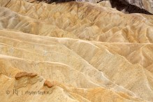 death_valley_0055w