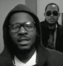 """The EarDrugz """"Priceless"""" **OFFICIAL VIDEO**"""