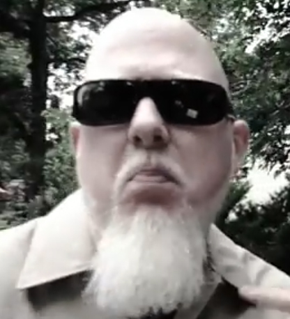 "Brother Ali ""Only Life I Know"" VIDEO"