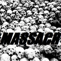 #MASSACR – A Collective of Emcees, Producers, DJs and more Unite to #Massacr the Puppets and Coonery