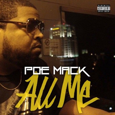 Poe Mack (@poemack) – All Hell [Official Video]