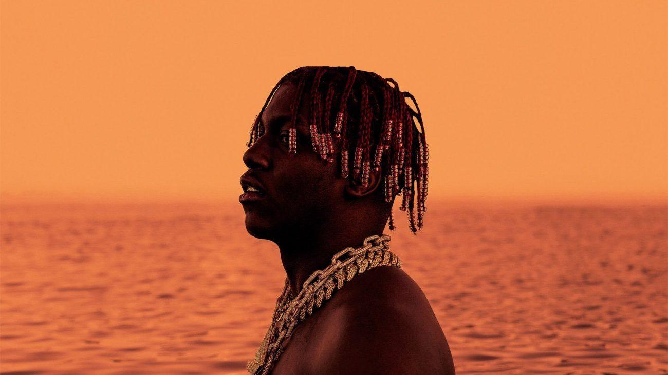 Lil Yachty Lil Boat 2 ALBUM STREAM Rhyme Hip Hop