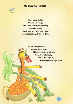 Giraffffffefor blog 1