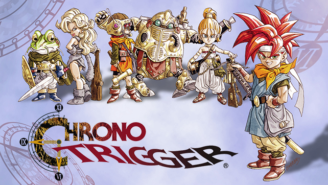CHRONOTRIGGER_final