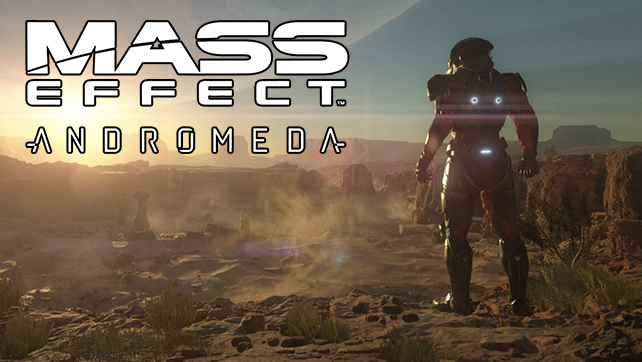 MASSEFFECTANDROMEDA_final2