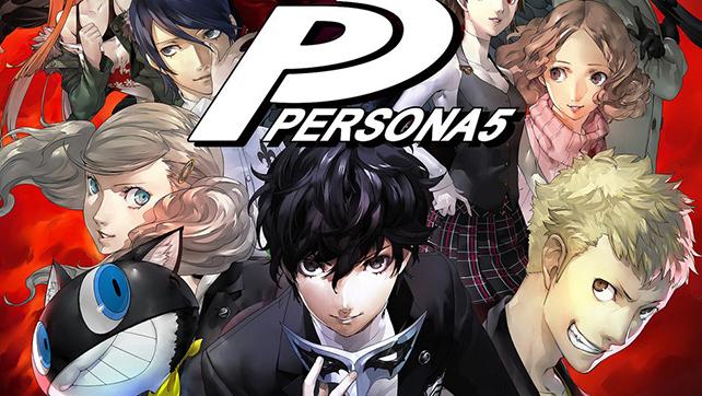 persona5box
