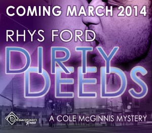 Dirty_Deeds_Cover_Announcement copy