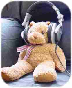 teddy-audio-book