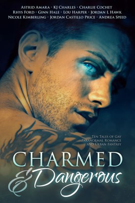 charmed-cover-600