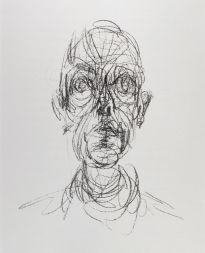Giacometti 1