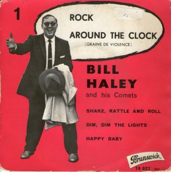 bill_haley_and_his_comets-rock_around_the_clock_s_19