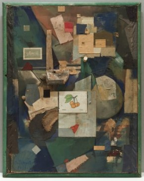 schwitters-merz-picture-32a-313x395