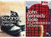 penguin_books_1