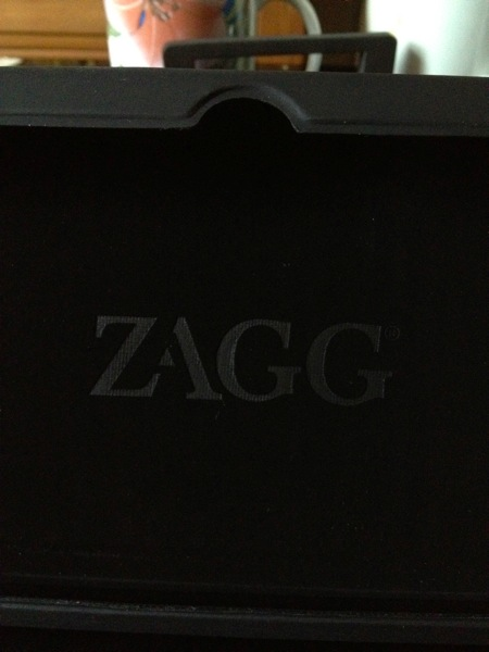 IMG 2765