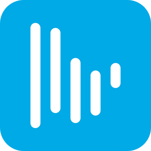 analyticstiles-icon