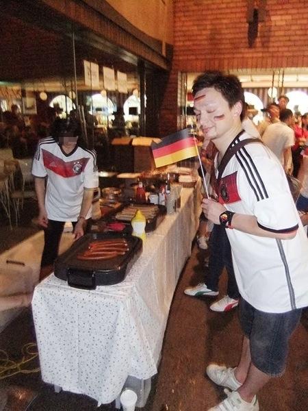 max_ezaki_flg_sausage