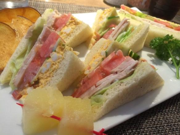 140808_the_sandwich_house_55_07