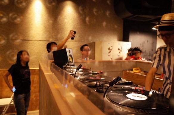 0cafe-aoyama_11