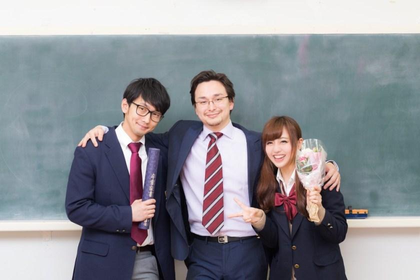 highschool_04