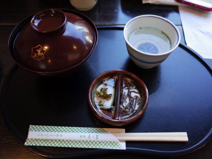 shikanoko-ginza_03