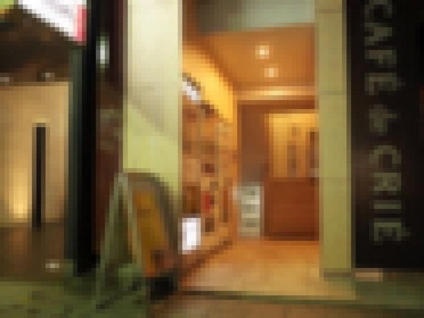 top-secret-shibuya_01