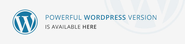 Rhythm WordPress Version