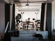 videoing (4)